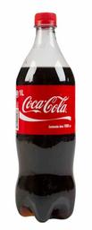 Coca Cola Sabor Original 1L