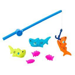 Acquadiver Sharky