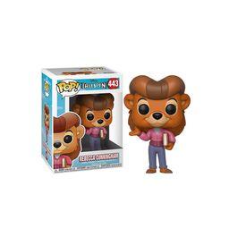 Pop Disney: Talespin - Rebecca Cunningham 32087