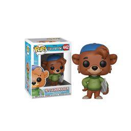 Pop Disney: Talespin - Kit Cloudkicker 32088