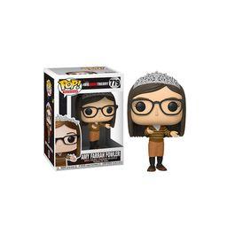 Pop Tv: Big Bang Theory S2 - Amy 38581