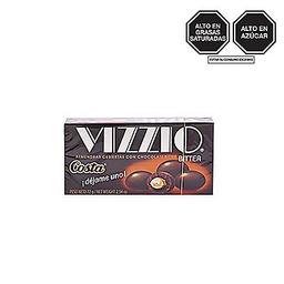 Costa Vizzio Bitter 72 Gr