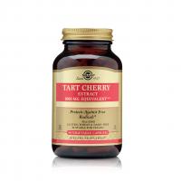 Tart Cherry Extract 100Mg 90 Caps