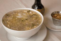 Sopa Fuchifu
