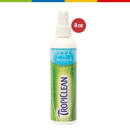Colonia Tropiclean Freshen Up Deodorizer (236 Ml) Men0000198