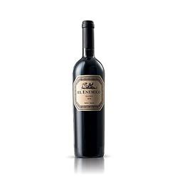 El Enemigo Vino Malbec 750