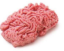 Carne Molida Bisteck Emp Nacional