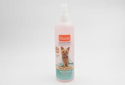 Shampoo Para Perro Groomer Best Waterless 355 mL