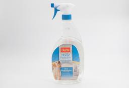 Limpiador Hartz Home Protection Stain & Odor Remover 946 mL