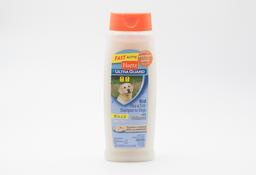 Shampoo Para Perro Hartz Living Oatmeal 532 mL