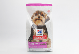 Alimento Para Perro Hills Science Diet Adult L&R Small 2 Kg