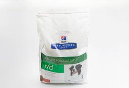 Alimento Para Perro Hills Prescription Diet R D Dry 3.9 Kg