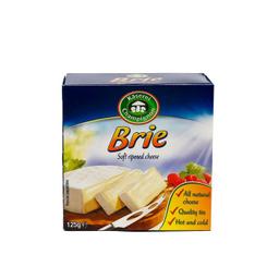 Queso Brie Champignon