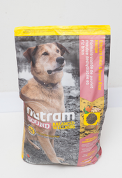 Alimento Para Perro Nutram Sound Adult 13.6 Kg