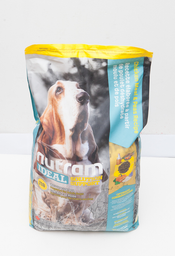 Alimento Para Perro Nutram Ideal Weight Control 13.6 Kg