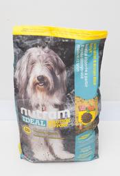 Alimento Para Perro Nutram Ideal Sensitive 13.6 Kg