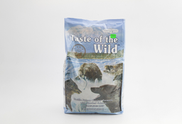 Aliemento Para PerroTaste Of The Wild Pacific Stream 2 Kg