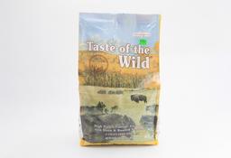 Alimento Para Perro Taste Of The Wild High Prairie 2 Kg