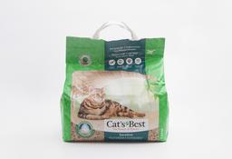 Arena Cats Best Sensitive Cat 2.9 Kg