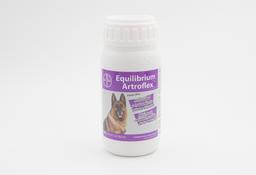 Vitamina y Mineral Equilibrium Artroflex Frasco 60 Tabletas
