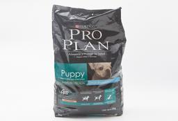 Alimento Para Perro Pro Plan Cachorro Razas Pequeñas 3 Kg