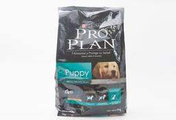 Alimento Para Perro Pro Plan Cachorro Complete 3 Kg