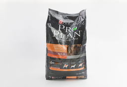 Alimento Para Perro Pro Plan Sensitive Lb 3 Kg