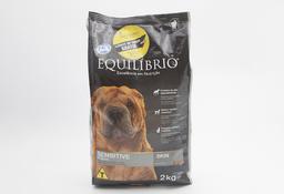 Alimento Para Perro Equilibrio Cordero All Breeds 2 Kg