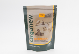 Suplemento Organew 100 g