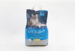 Arena Brit Excellent Cat 5 Kg