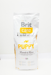 Brit Care Senior Lamb & Rice (60963)