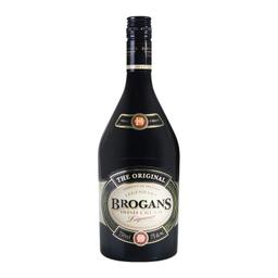 Crema Irlandesa Brogans 750 mL