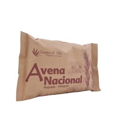 Campos De Vida Avena Nacional 450 Gr