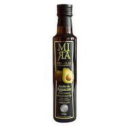 Mira Aceite Palta Original 250Ml