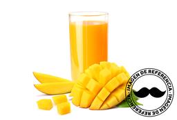 Mango Frozen