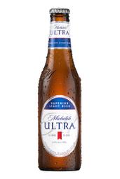 Cerveza Michelob