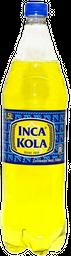 Inca Kola Familiar