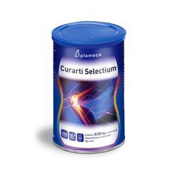 Vitamina Colageno Hidrolizado Curarti Selectium 300 g
