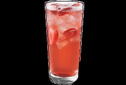 Strawberry Acai