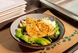 Sanu Salad