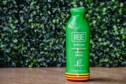 Te Be Verde 400  ml