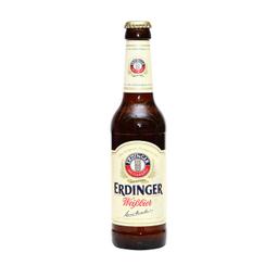 Cerveza Warsteiner Erdinger