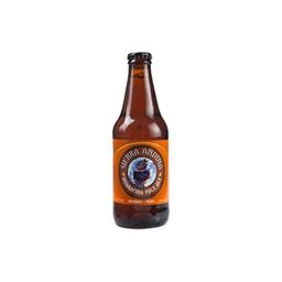 Cerveza Sierra Andina
