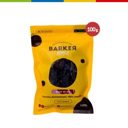 Barker Bites Bazo De Res (69972)