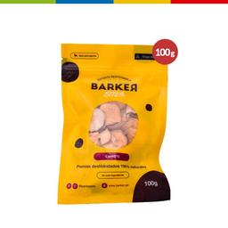 Barker Bites De Camote (69970)