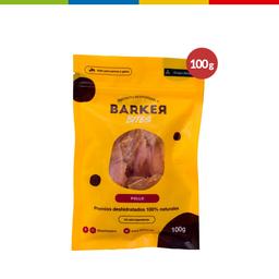Barker Bites De Pollo (69969)