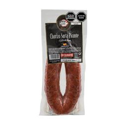 Chorizo Otto Kunz Sarta Picante