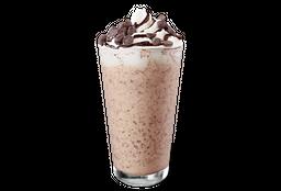 Choco Chip Frappuccino
