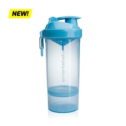 Smart Shaker 2G One-Dust Blue 650Ml