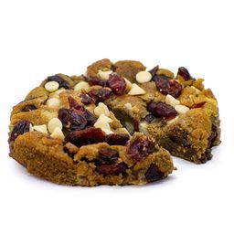 Cranberry Cookie